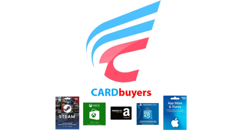 card buyers coin