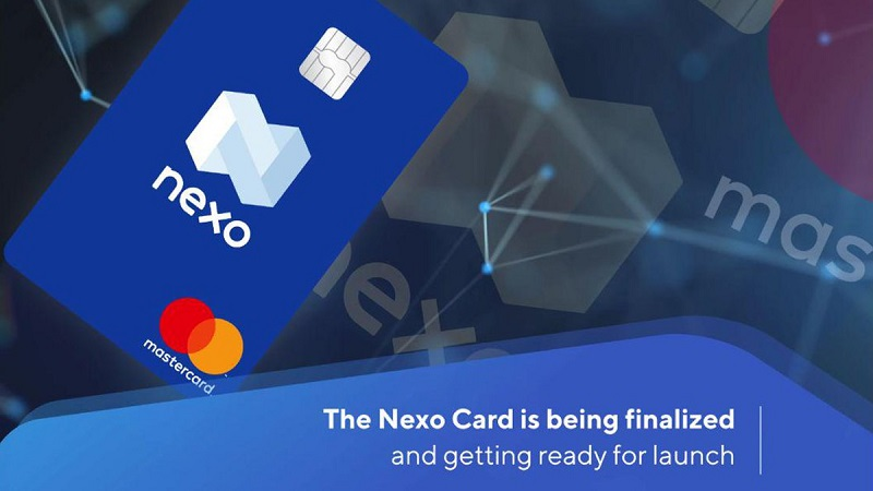 nexo-cryptocurrency-card
