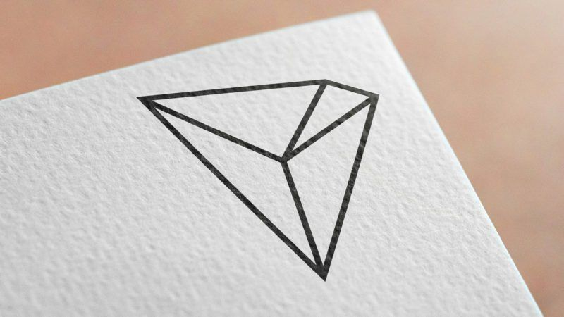 tron-cryptocurrency