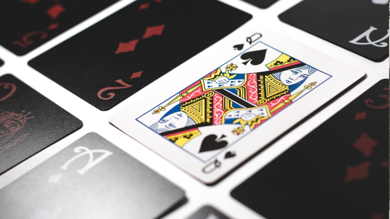 crypto-blackjack