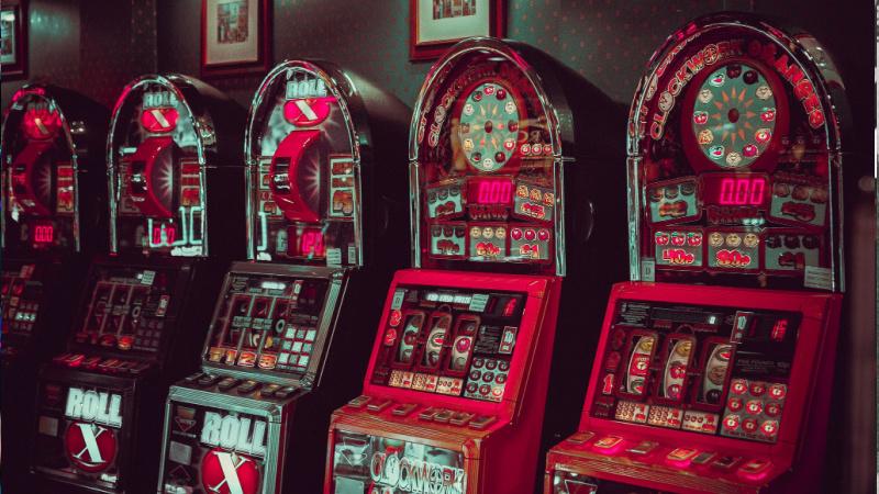 crypto-slots-casino