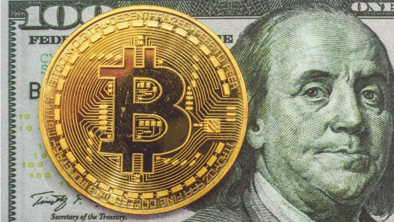 earn-crypto-game