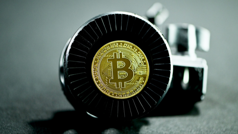 benefits of digital currency