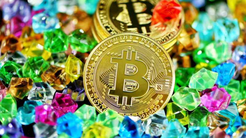 dangers-of-cryptocurrency-risks